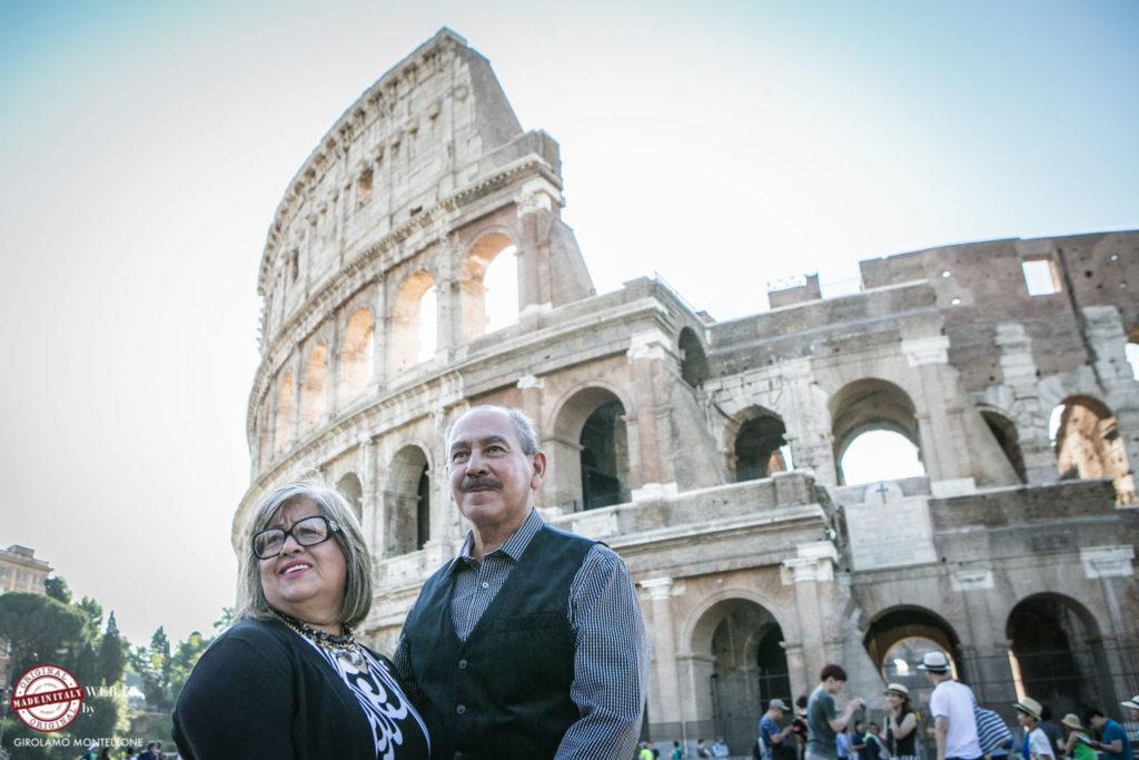 photographer in Rome WWW.MADEINITALYWEB.IT GIROLAMO MONTELEONE Yvette & family in Rome 2016giugno060824143058