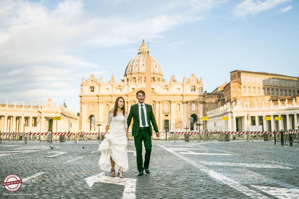 to ITALY to ROME from HONG KONG www.madeinitalyweb.it GIROLAMO MONTELEONE PROFESSIONAL PHOTOGRAPHER IRIS&WAI 2016giugno180620304922