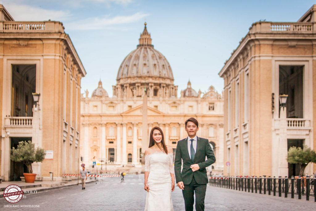 to ITALY to ROME from HONG KONG www.madeinitalyweb.it GIROLAMO MONTELEONE PROFESSIONAL PHOTOGRAPHER IRIS&WAI 2016giugno180623293458