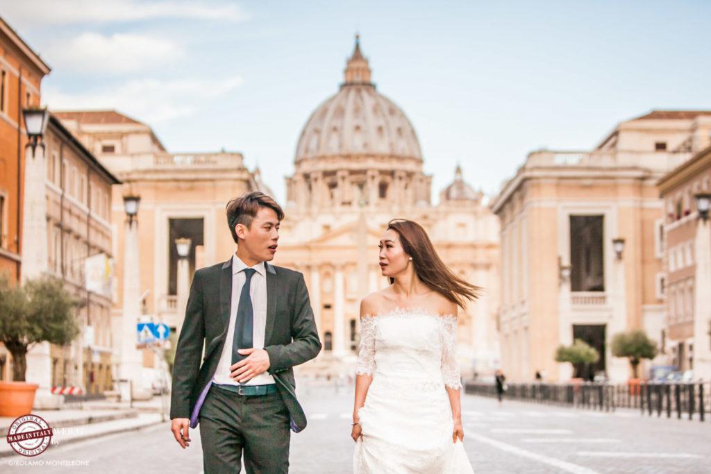 to ITALY to ROME from HONG KONG www.madeinitalyweb.it GIROLAMO MONTELEONE PROFESSIONAL PHOTOGRAPHER IRIS&WAI 2016giugno180624563465