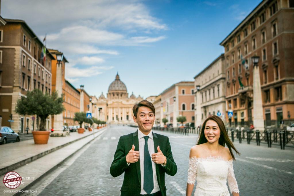 to ITALY to ROME from HONG KONG www.madeinitalyweb.it GIROLAMO MONTELEONE PROFESSIONAL PHOTOGRAPHER IRIS&WAI 2016giugno180626504940