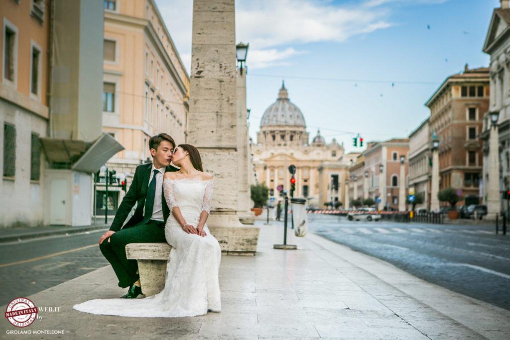 to ITALY to ROME from HONG KONG www.madeinitalyweb.it GIROLAMO MONTELEONE PROFESSIONAL PHOTOGRAPHER IRIS&WAI 2016giugno180632164961