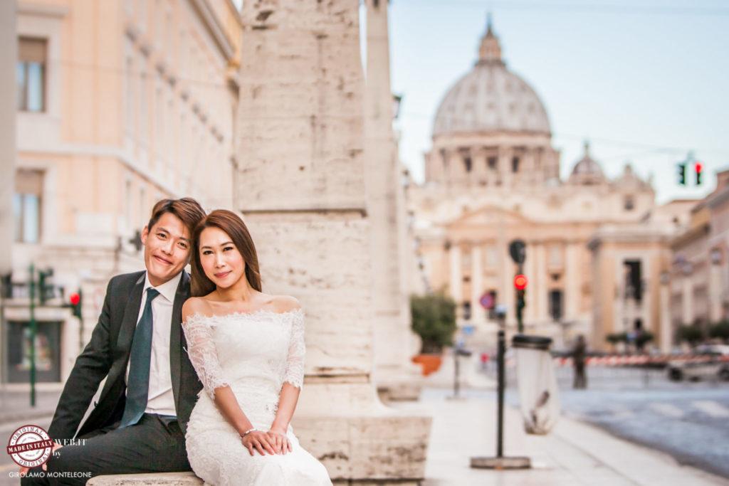 to ITALY to ROME from HONG KONG www.madeinitalyweb.it GIROLAMO MONTELEONE PROFESSIONAL PHOTOGRAPHER IRIS&WAI 2016giugno180632253475
