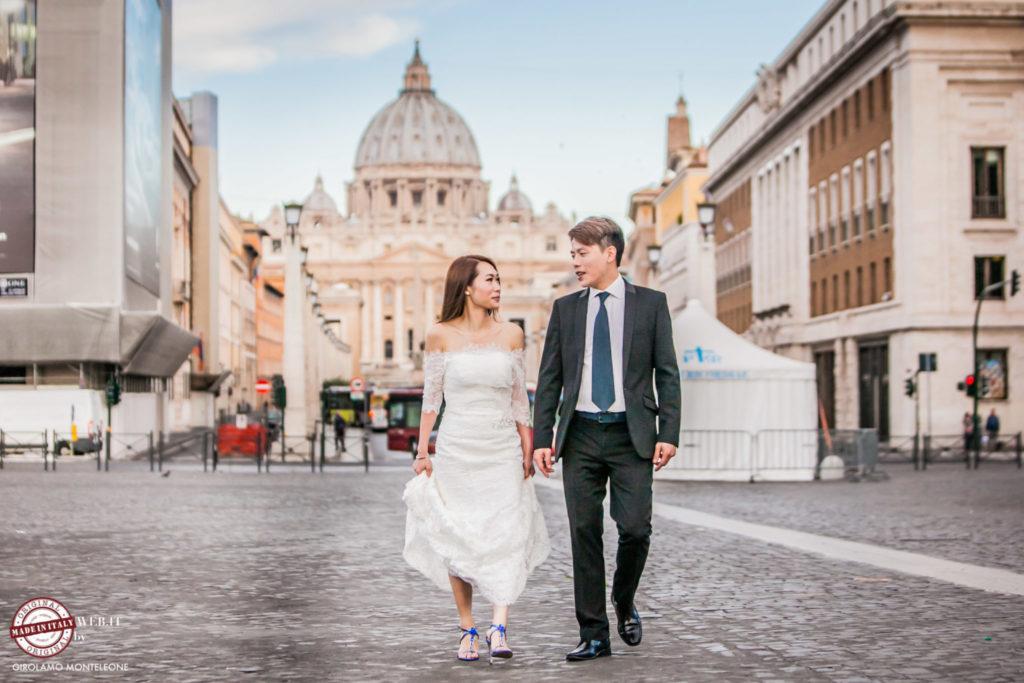 to ITALY to ROME from HONG KONG www.madeinitalyweb.it GIROLAMO MONTELEONE PROFESSIONAL PHOTOGRAPHER IRIS&WAI 2016giugno180637463479