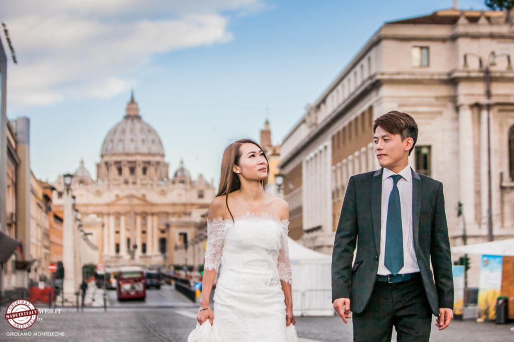 to ITALY to ROME from HONG KONG www.madeinitalyweb.it GIROLAMO MONTELEONE PROFESSIONAL PHOTOGRAPHER IRIS&WAI 2016giugno180637513482