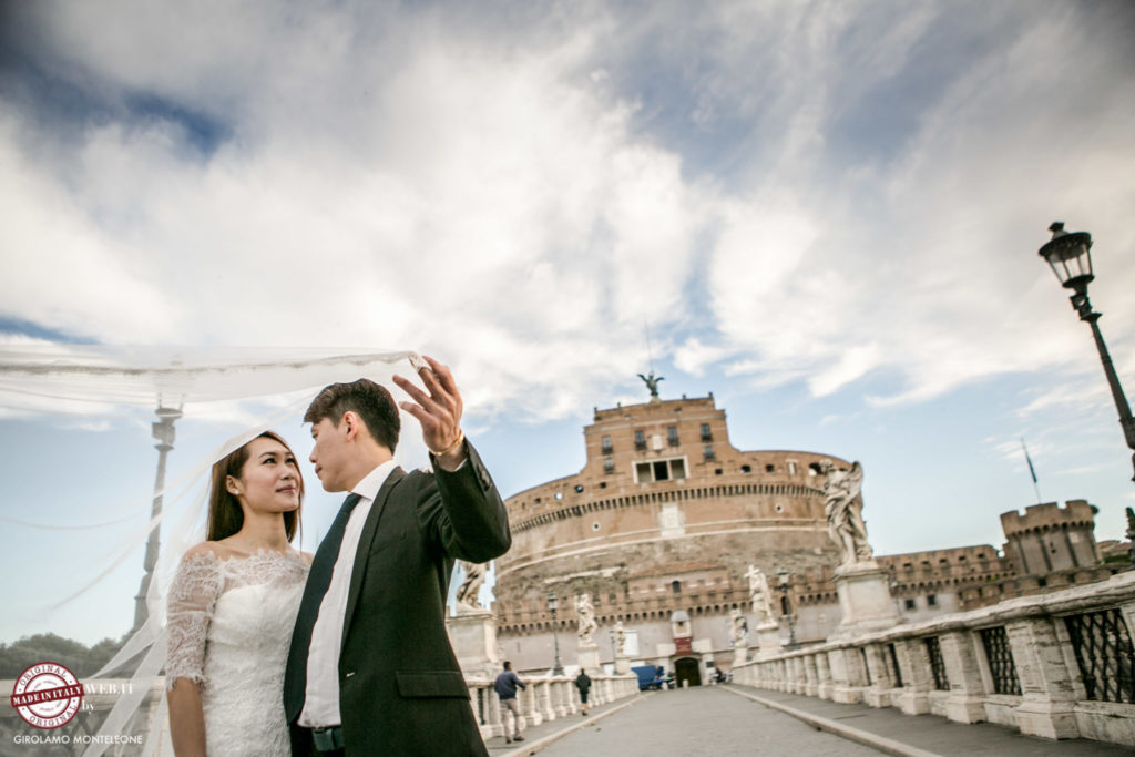 to ITALY to ROME from HONG KONG www.madeinitalyweb.it GIROLAMO MONTELEONE PROFESSIONAL PHOTOGRAPHER IRIS&WAI 2016giugno180646525015