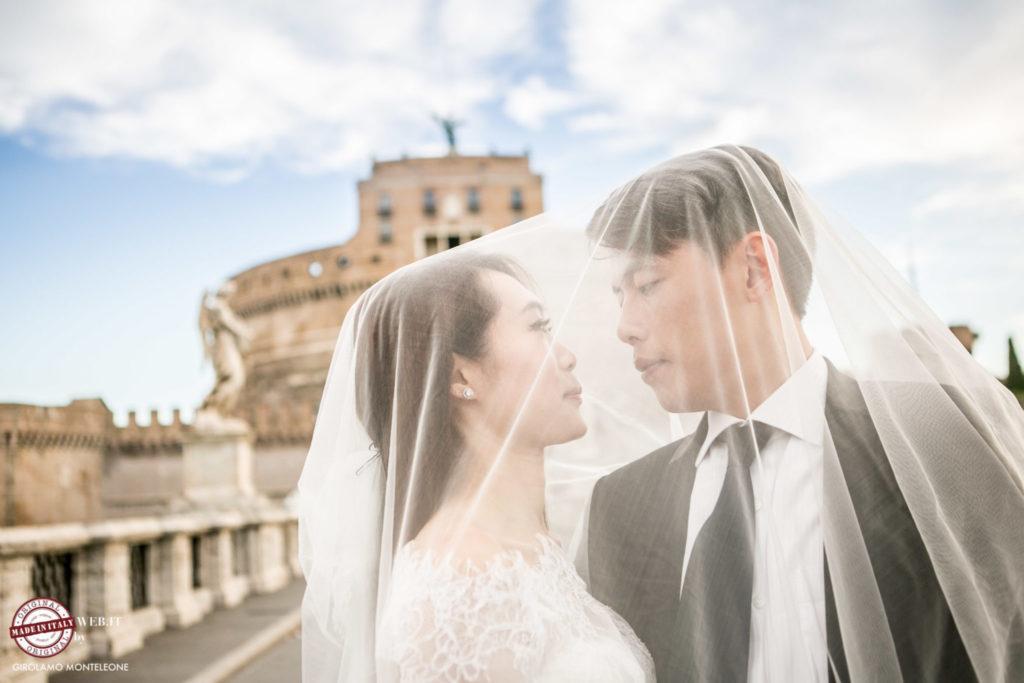to ITALY to ROME from HONG KONG www.madeinitalyweb.it GIROLAMO MONTELEONE PROFESSIONAL PHOTOGRAPHER IRIS&WAI 2016giugno180647135019