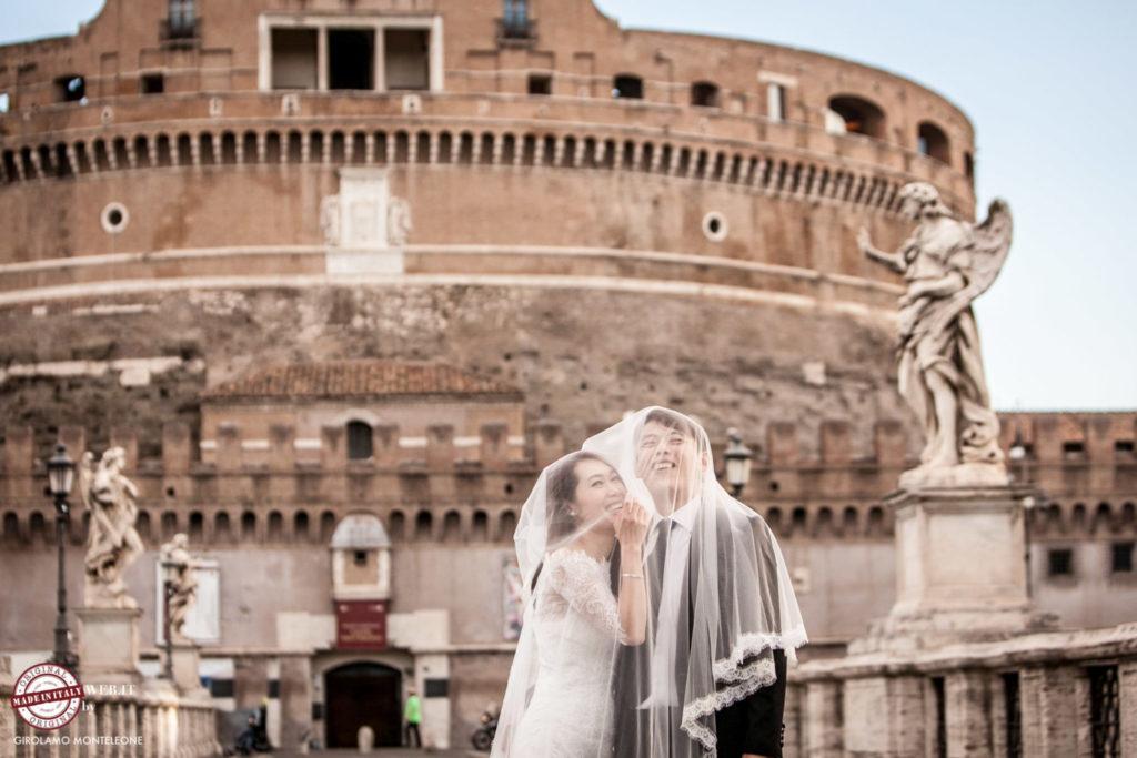to ITALY to ROME from HONG KONG www.madeinitalyweb.it GIROLAMO MONTELEONE PROFESSIONAL PHOTOGRAPHER IRIS&WAI 2016giugno180647283483