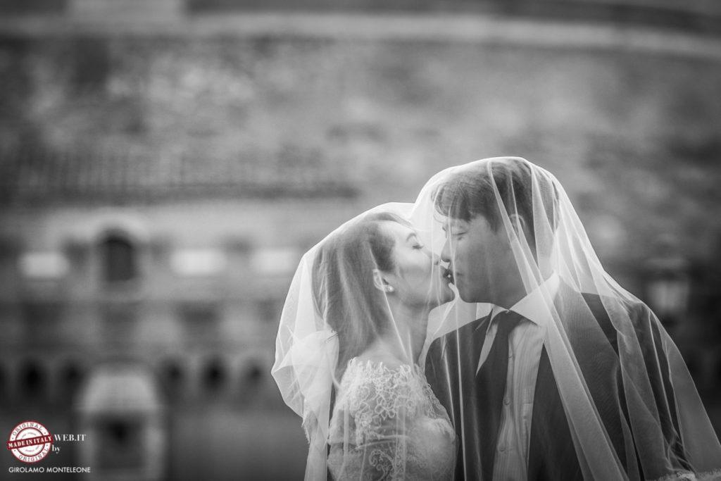 to ITALY to ROME from HONG KONG www.madeinitalyweb.it GIROLAMO MONTELEONE PROFESSIONAL PHOTOGRAPHER IRIS&WAI 2016giugno180647303486