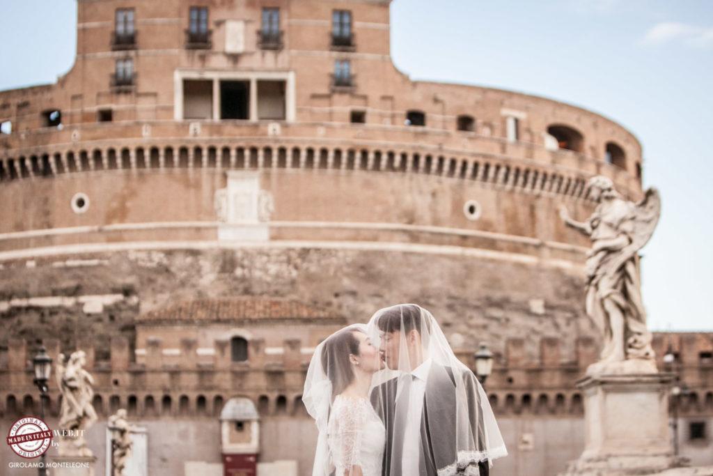 to ITALY to ROME from HONG KONG www.madeinitalyweb.it GIROLAMO MONTELEONE PROFESSIONAL PHOTOGRAPHER IRIS&WAI 2016giugno180647313487