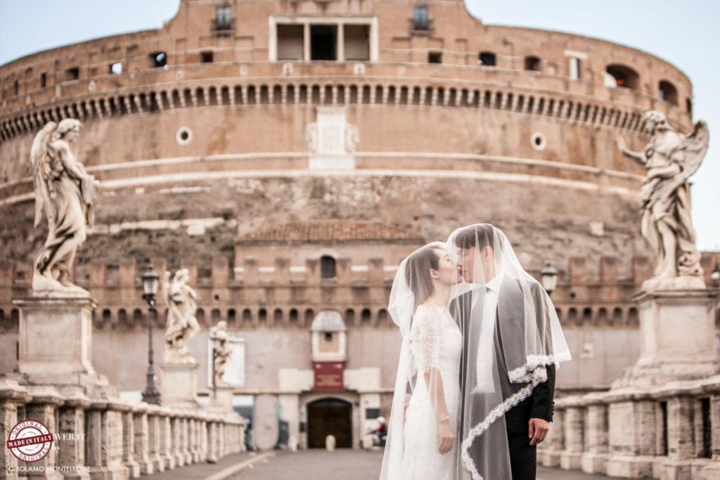 to ITALY to ROME from HONG KONG www.madeinitalyweb.it GIROLAMO MONTELEONE PROFESSIONAL PHOTOGRAPHER IRIS&WAI 2016giugno180647333488