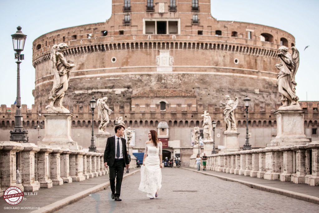 to ITALY to ROME from HONG KONG www.madeinitalyweb.it GIROLAMO MONTELEONE PROFESSIONAL PHOTOGRAPHER IRIS&WAI 2016giugno180648383492