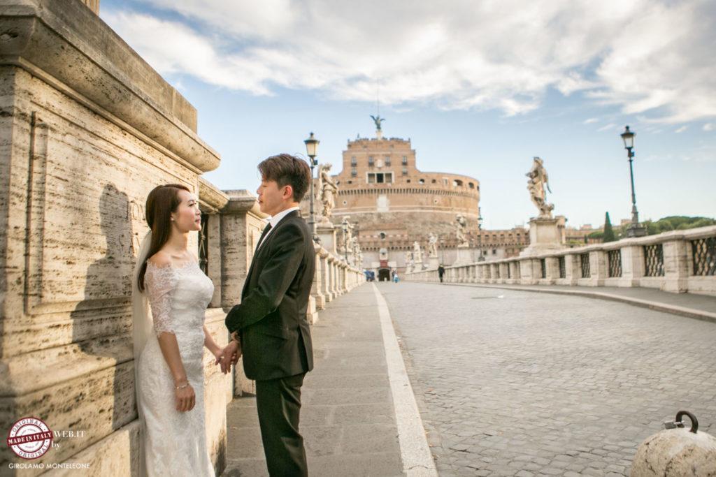 to ITALY to ROME from HONG KONG www.madeinitalyweb.it GIROLAMO MONTELEONE PROFESSIONAL PHOTOGRAPHER IRIS&WAI 2016giugno180650405046