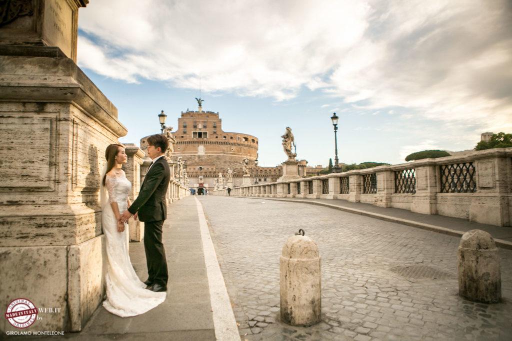 to ITALY to ROME from HONG KONG www.madeinitalyweb.it GIROLAMO MONTELEONE PROFESSIONAL PHOTOGRAPHER IRIS&WAI 2016giugno180650455047