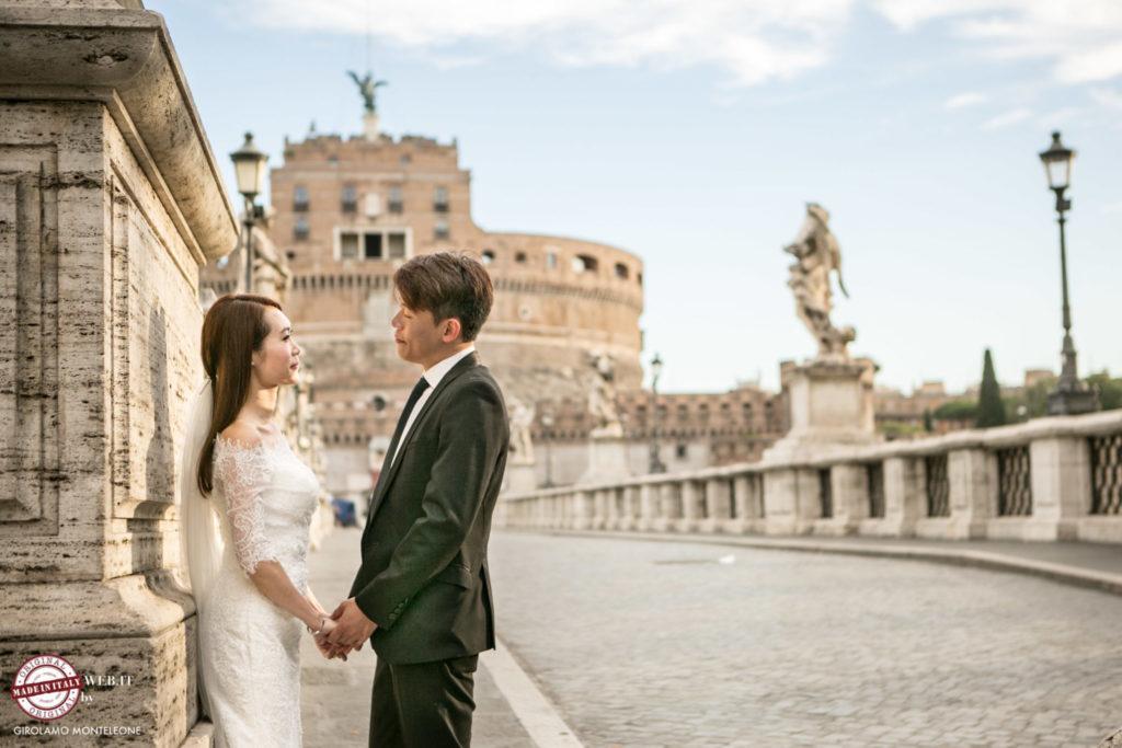 to ITALY to ROME from HONG KONG www.madeinitalyweb.it GIROLAMO MONTELEONE PROFESSIONAL PHOTOGRAPHER IRIS&WAI 2016giugno180650535050
