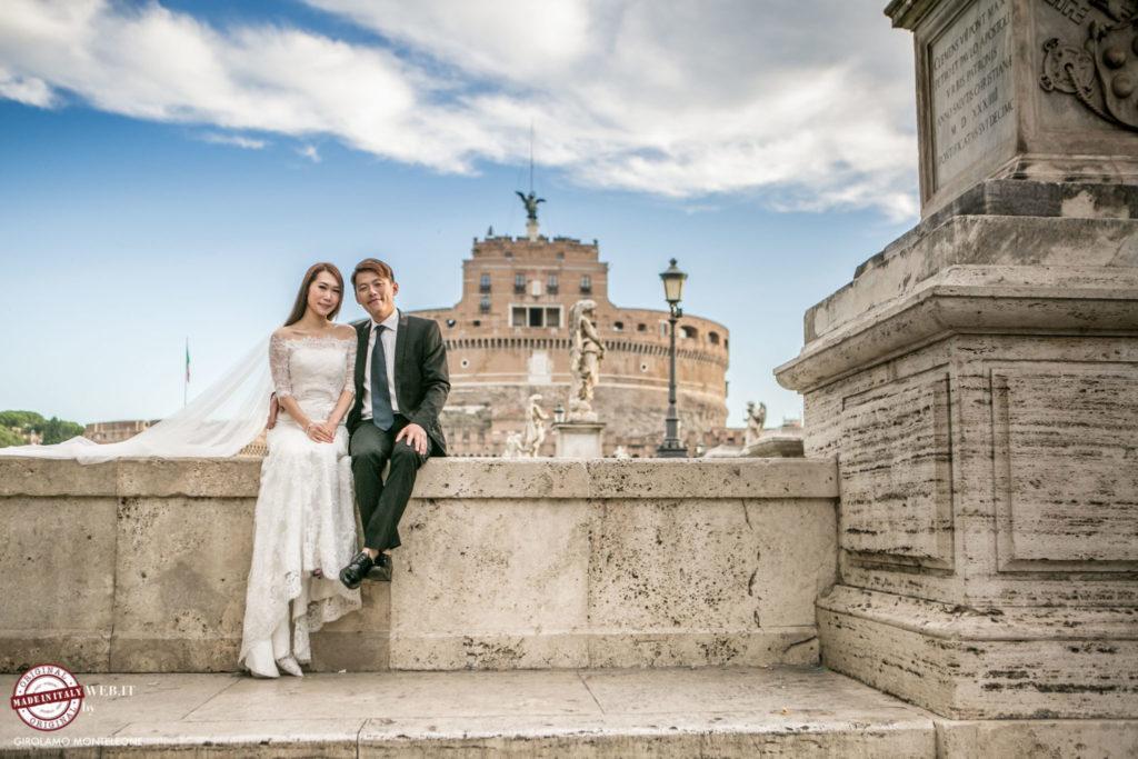 to ITALY to ROME from HONG KONG www.madeinitalyweb.it GIROLAMO MONTELEONE PROFESSIONAL PHOTOGRAPHER IRIS&WAI 2016giugno180652395058