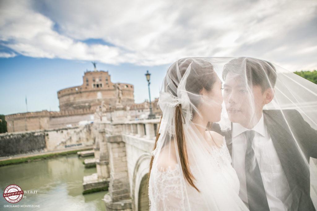 to ITALY to ROME from HONG KONG www.madeinitalyweb.it GIROLAMO MONTELEONE PROFESSIONAL PHOTOGRAPHER IRIS&WAI 2016giugno180655205079
