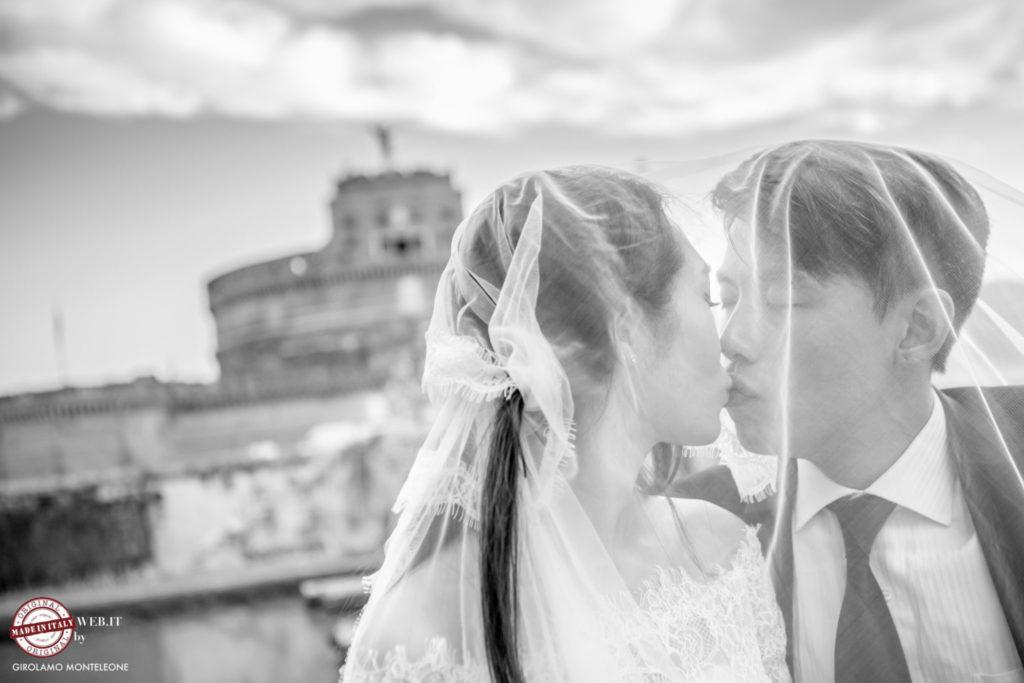 to ITALY to ROME from HONG KONG www.madeinitalyweb.it GIROLAMO MONTELEONE PROFESSIONAL PHOTOGRAPHER IRIS&WAI 2016giugno180655265083