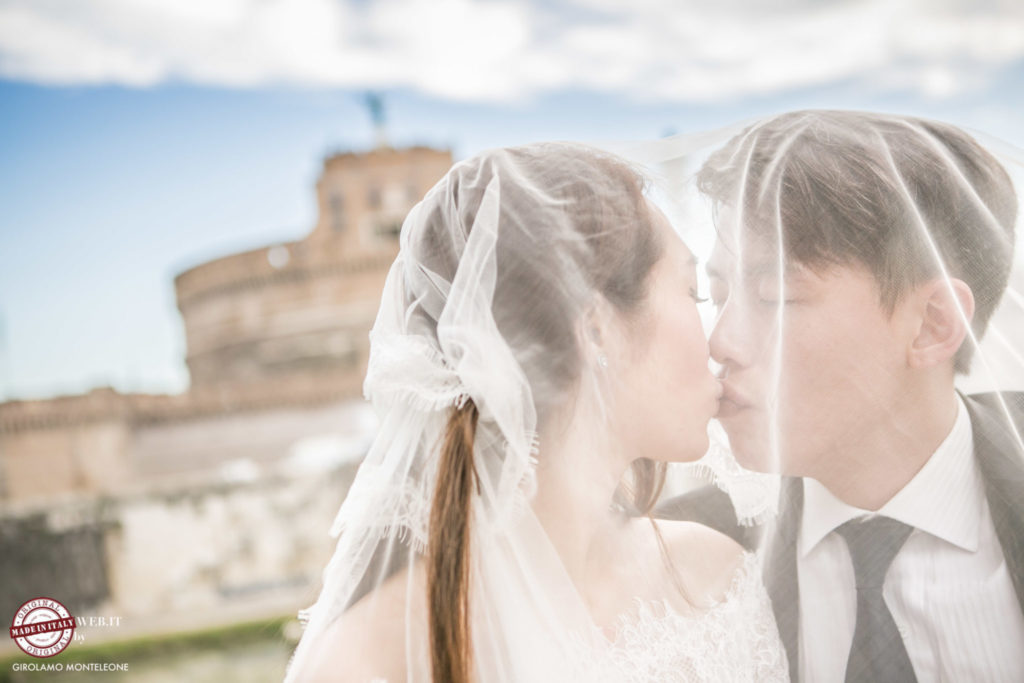 to ITALY to ROME from HONG KONG www.madeinitalyweb.it GIROLAMO MONTELEONE PROFESSIONAL PHOTOGRAPHER IRIS&WAI 2016giugno180655275084