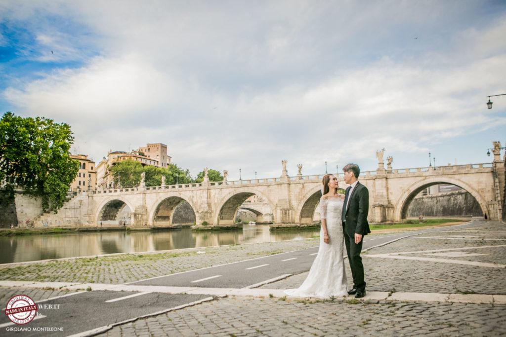 to ITALY to ROME from HONG KONG www.madeinitalyweb.it GIROLAMO MONTELEONE PROFESSIONAL PHOTOGRAPHER IRIS&WAI 2016giugno180704325114