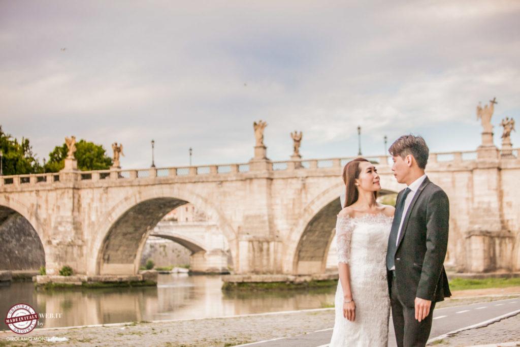 to ITALY to ROME from HONG KONG www.madeinitalyweb.it GIROLAMO MONTELEONE PROFESSIONAL PHOTOGRAPHER IRIS&WAI 2016giugno180704383495
