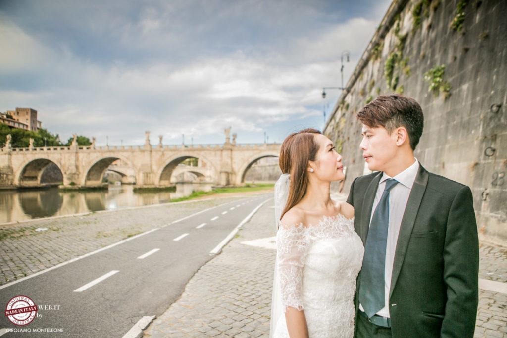 to ITALY to ROME from HONG KONG www.madeinitalyweb.it GIROLAMO MONTELEONE PROFESSIONAL PHOTOGRAPHER IRIS&WAI 2016giugno180705025120