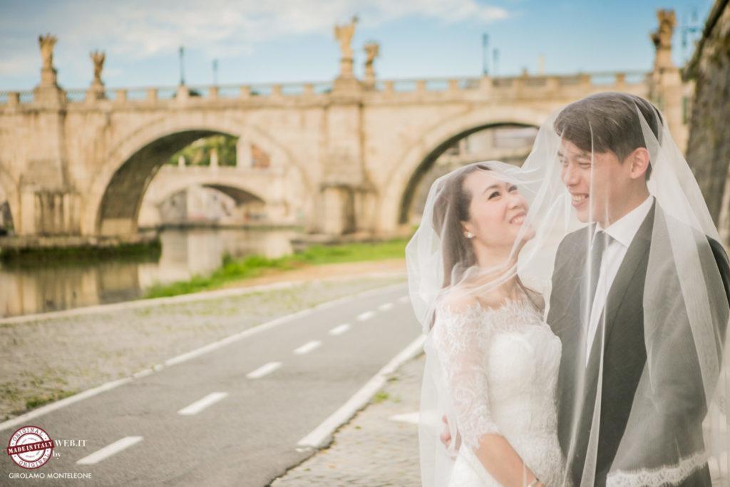 to ITALY to ROME from HONG KONG www.madeinitalyweb.it GIROLAMO MONTELEONE PROFESSIONAL PHOTOGRAPHER IRIS&WAI 2016giugno180706085132