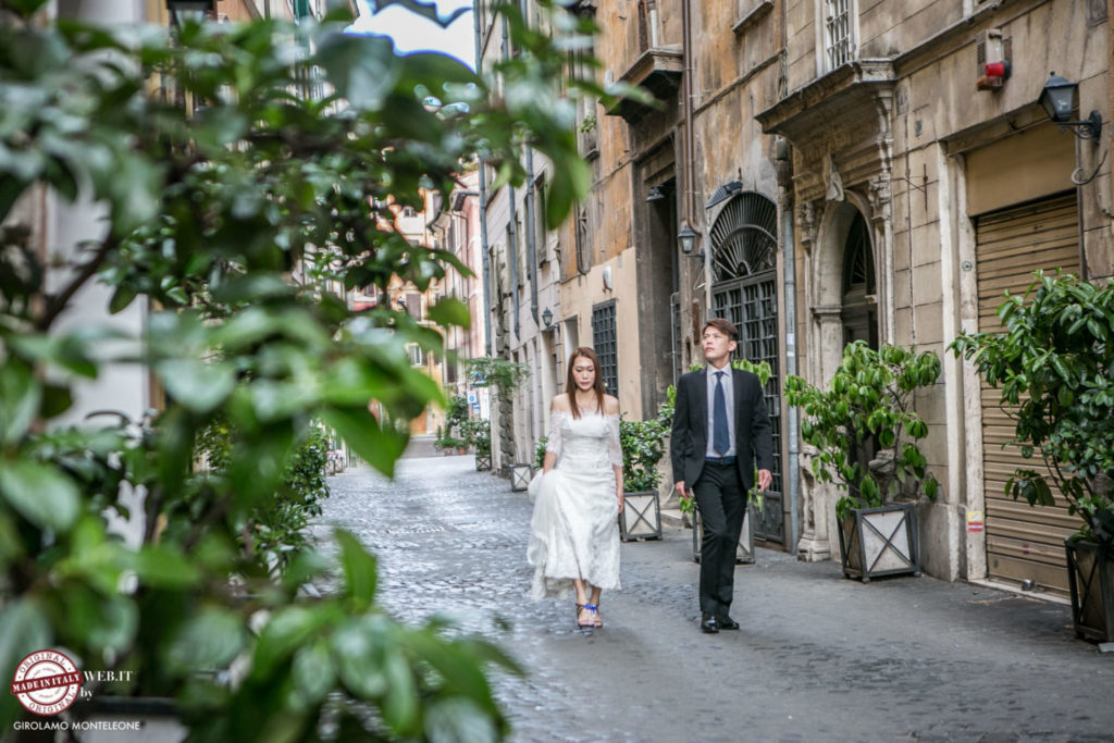 to ITALY to ROME from HONG KONG www.madeinitalyweb.it GIROLAMO MONTELEONE PROFESSIONAL PHOTOGRAPHER IRIS&WAI 2016giugno180718345156