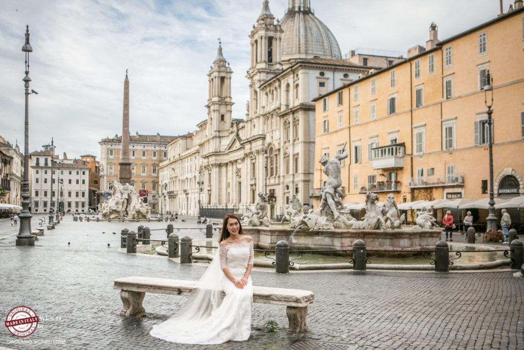to ITALY to ROME from HONG KONG www.madeinitalyweb.it GIROLAMO MONTELEONE PROFESSIONAL PHOTOGRAPHER IRIS&WAI 2016giugno180727395166