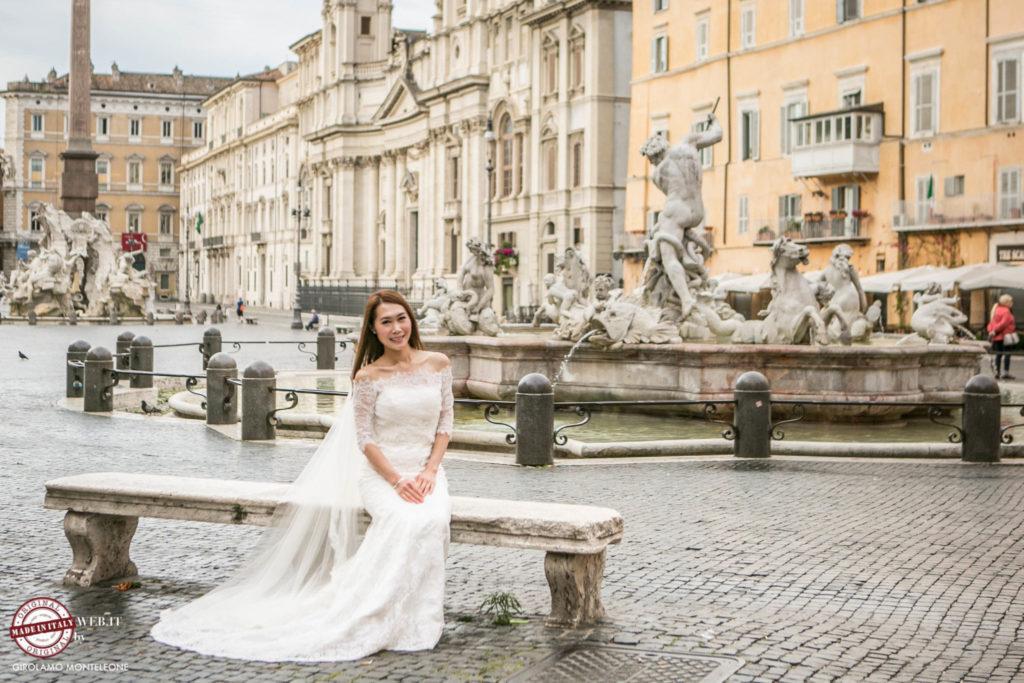 to ITALY to ROME from HONG KONG www.madeinitalyweb.it GIROLAMO MONTELEONE PROFESSIONAL PHOTOGRAPHER IRIS&WAI 2016giugno180727435167