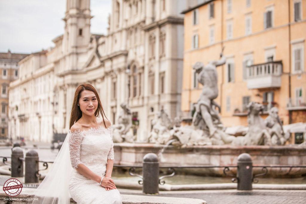 to ITALY to ROME from HONG KONG www.madeinitalyweb.it GIROLAMO MONTELEONE PROFESSIONAL PHOTOGRAPHER IRIS&WAI 2016giugno180728063507