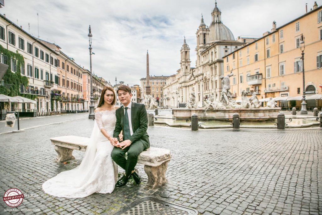 to ITALY to ROME from HONG KONG www.madeinitalyweb.it GIROLAMO MONTELEONE PROFESSIONAL PHOTOGRAPHER IRIS&WAI 2016giugno180728395173