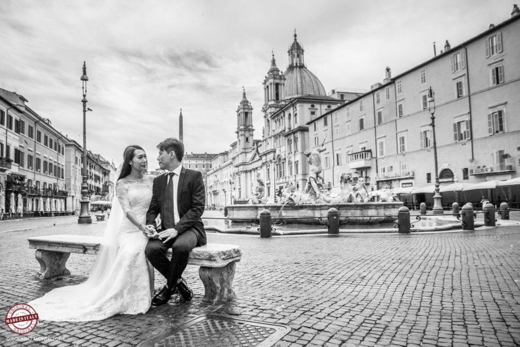 to ITALY to ROME from HONG KONG www.madeinitalyweb.it GIROLAMO MONTELEONE PROFESSIONAL PHOTOGRAPHER IRIS&WAI 2016giugno180728495176