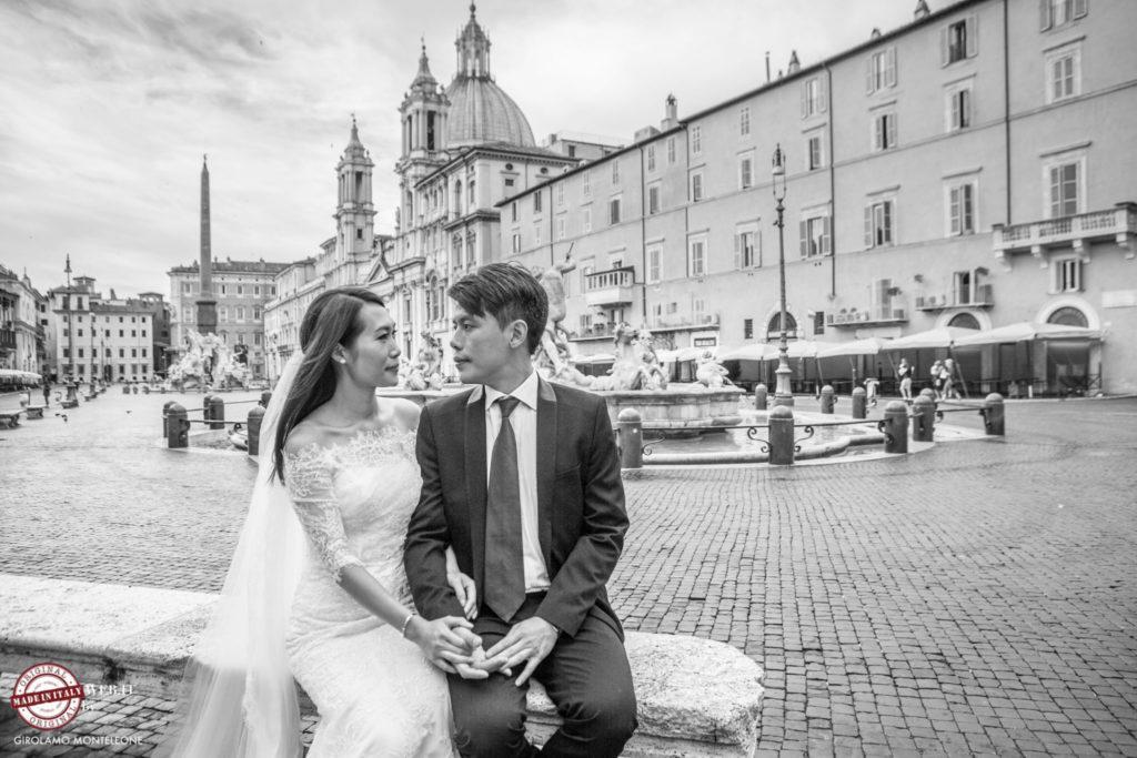 to ITALY to ROME from HONG KONG www.madeinitalyweb.it GIROLAMO MONTELEONE PROFESSIONAL PHOTOGRAPHER IRIS&WAI 2016giugno180729065180