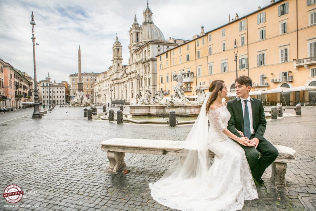 to ITALY to ROME from HONG KONG www.madeinitalyweb.it GIROLAMO MONTELEONE PROFESSIONAL PHOTOGRAPHER IRIS&WAI 2016giugno180729165183