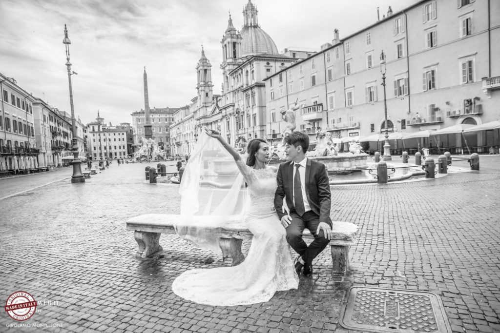 to ITALY to ROME from HONG KONG www.madeinitalyweb.it GIROLAMO MONTELEONE PROFESSIONAL PHOTOGRAPHER IRIS&WAI 2016giugno180729545190