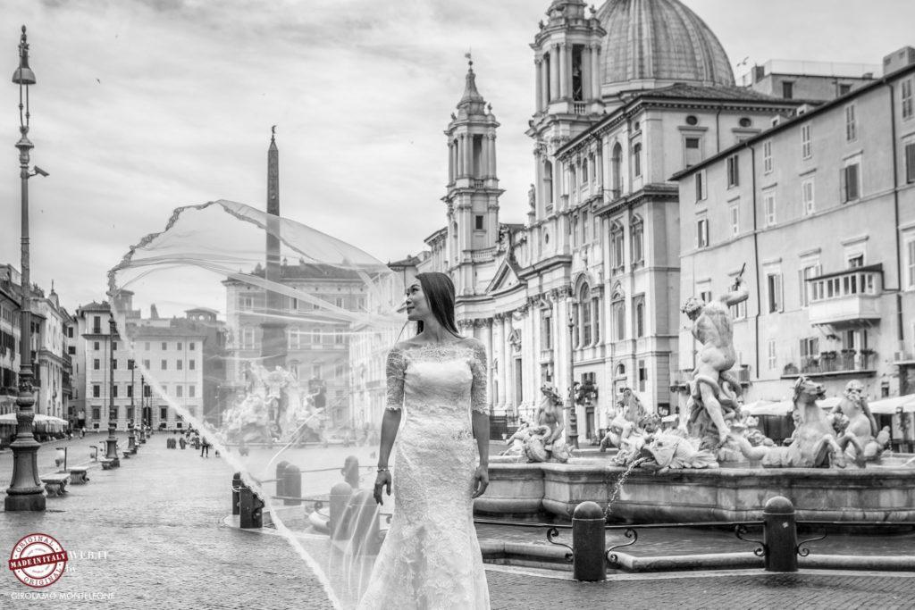to ITALY to ROME from HONG KONG www.madeinitalyweb.it GIROLAMO MONTELEONE PROFESSIONAL PHOTOGRAPHER IRIS&WAI 2016giugno180730465197
