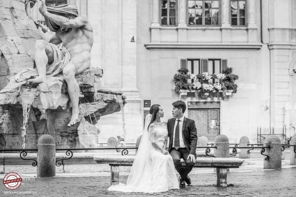 to ITALY to ROME from HONG KONG www.madeinitalyweb.it GIROLAMO MONTELEONE PROFESSIONAL PHOTOGRAPHER IRIS&WAI 2016giugno180736073514