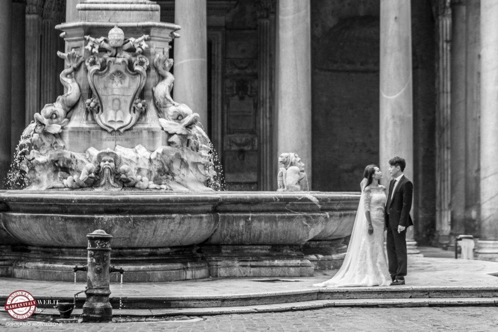 to ITALY to ROME from HONG KONG www.madeinitalyweb.it GIROLAMO MONTELEONE PROFESSIONAL PHOTOGRAPHER IRIS&WAI 2016giugno180747523525