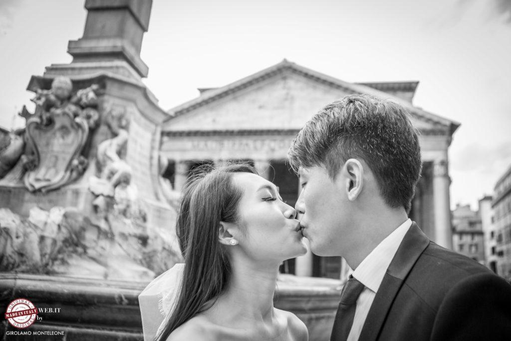 to ITALY to ROME from HONG KONG www.madeinitalyweb.it GIROLAMO MONTELEONE PROFESSIONAL PHOTOGRAPHER IRIS&WAI 2016giugno180749025254