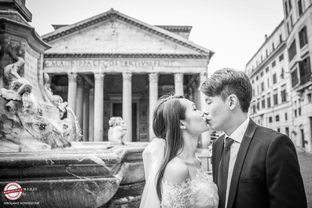 to ITALY to ROME from HONG KONG www.madeinitalyweb.it GIROLAMO MONTELEONE PROFESSIONAL PHOTOGRAPHER IRIS&WAI 2016giugno180749075256