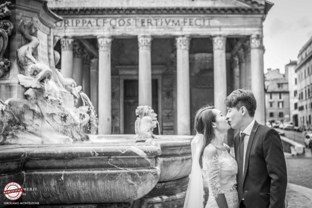 to ITALY to ROME from HONG KONG www.madeinitalyweb.it GIROLAMO MONTELEONE PROFESSIONAL PHOTOGRAPHER IRIS&WAI 2016giugno180749135261