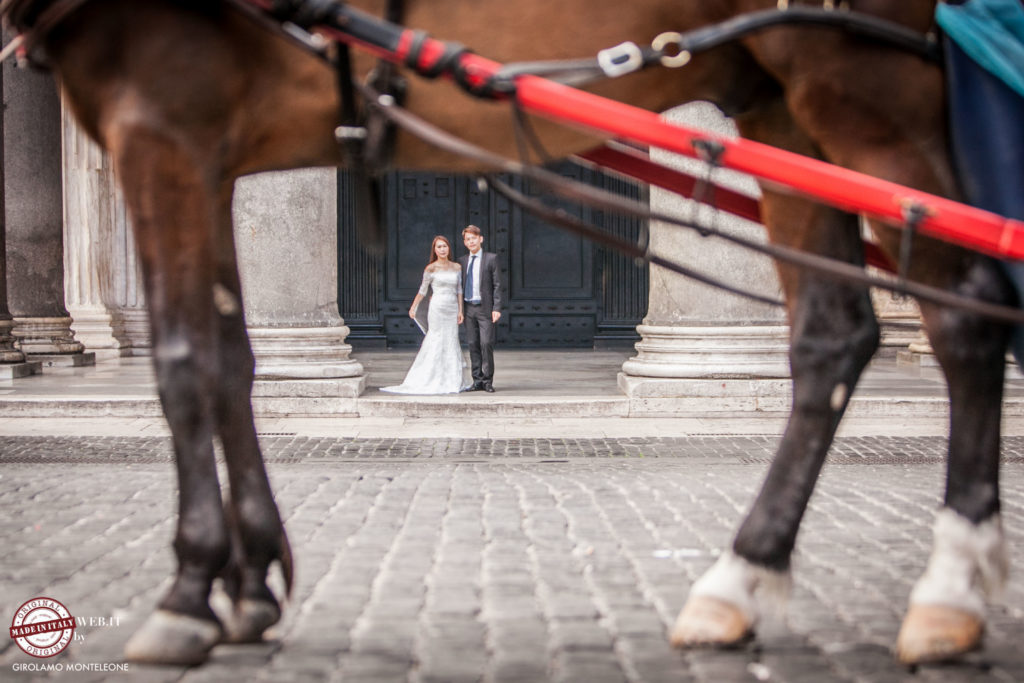 to ITALY to ROME from HONG KONG www.madeinitalyweb.it GIROLAMO MONTELEONE PROFESSIONAL PHOTOGRAPHER IRIS&WAI 2016giugno180751083535