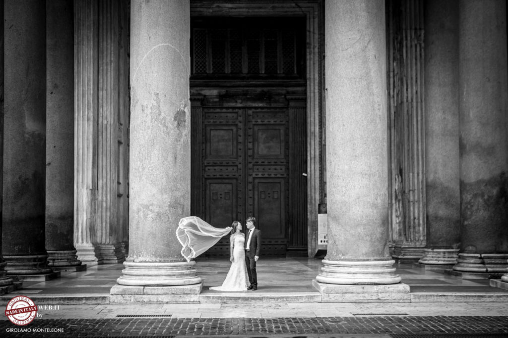 to ITALY to ROME from HONG KONG www.madeinitalyweb.it GIROLAMO MONTELEONE PROFESSIONAL PHOTOGRAPHER IRIS&WAI 2016giugno180752165274