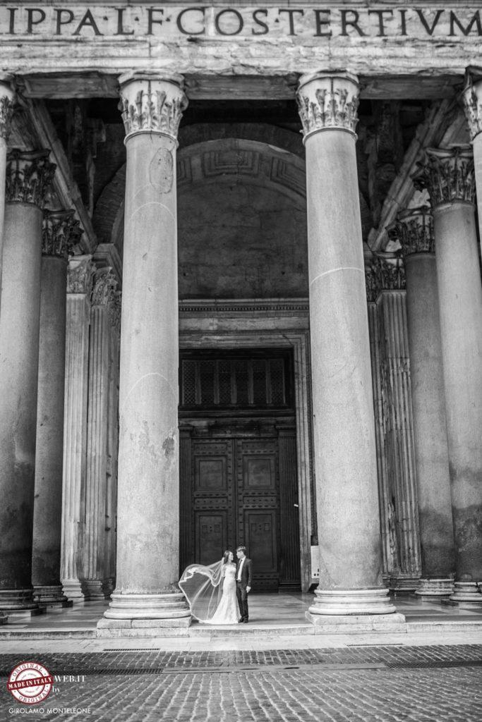 to ITALY to ROME from HONG KONG www.madeinitalyweb.it GIROLAMO MONTELEONE PROFESSIONAL PHOTOGRAPHER IRIS&WAI 2016giugno180752245279