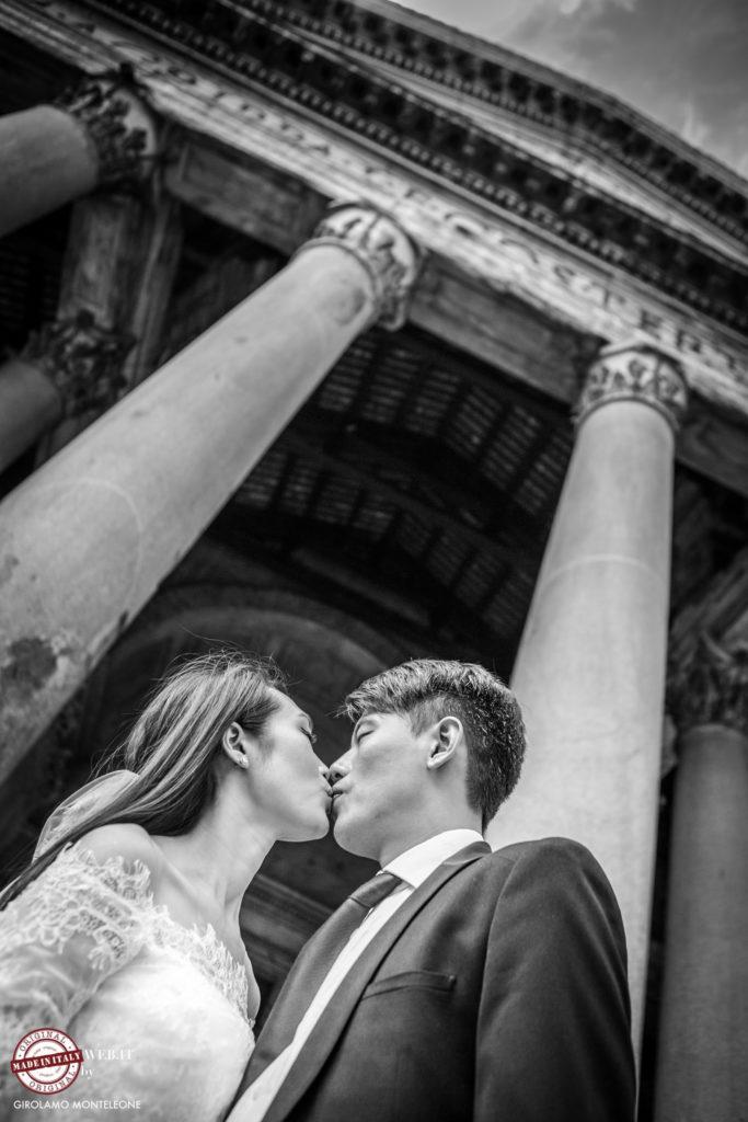 to ITALY to ROME from HONG KONG www.madeinitalyweb.it GIROLAMO MONTELEONE PROFESSIONAL PHOTOGRAPHER IRIS&WAI 2016giugno180753295287