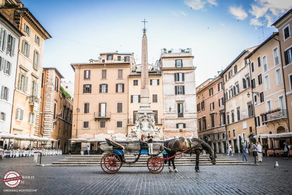 to ITALY to ROME from HONG KONG www.madeinitalyweb.it GIROLAMO MONTELEONE PROFESSIONAL PHOTOGRAPHER IRIS&WAI 2016giugno180754345294
