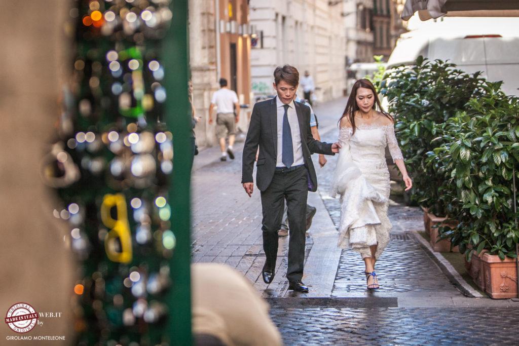 to ITALY to ROME from HONG KONG www.madeinitalyweb.it GIROLAMO MONTELEONE PROFESSIONAL PHOTOGRAPHER IRIS&WAI 2016giugno180807463562