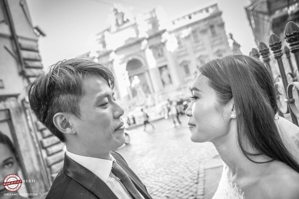 to ITALY to ROME from HONG KONG www.madeinitalyweb.it GIROLAMO MONTELEONE PROFESSIONAL PHOTOGRAPHER IRIS&WAI 2016giugno180818105344