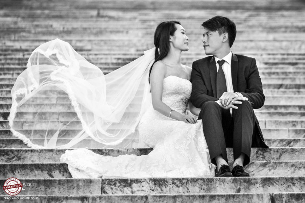 to ITALY to ROME from HONG KONG www.madeinitalyweb.it GIROLAMO MONTELEONE PROFESSIONAL PHOTOGRAPHER IRIS&WAI 2016giugno180854143577